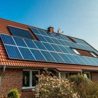 shutterstock_278061698_solar_panel_web